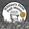 [Kitten's+First+Full+Moon]
