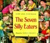 [Seven+Silly+Eaters]