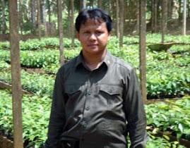 Drs. Mukhtarudin