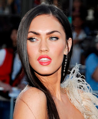 Megan Fox in Real Genius Remake?? God Help us!!