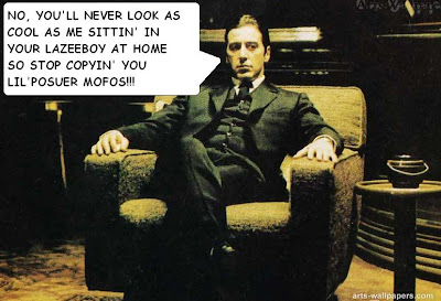 [Image: GodfatherPacino.jpg]