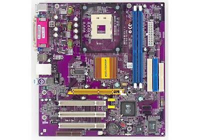 ecs motherboard drivers for windows 7 64 bit download