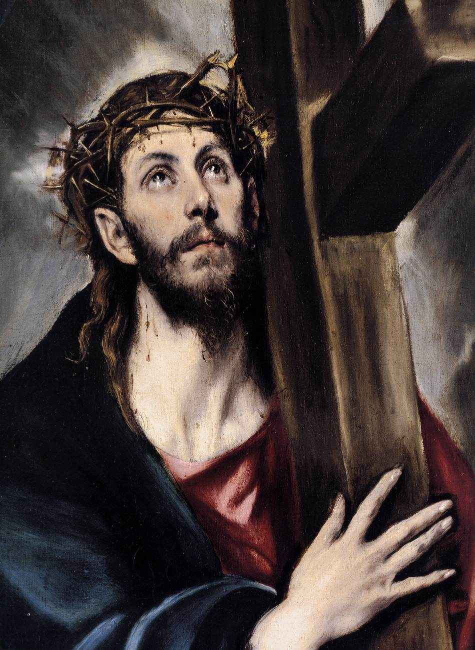 http://3.bp.blogspot.com/_Y4ckTOUw-kA/S7CZZQnHzbI/AAAAAAAAAeY/FHwnVkIiz6s/s1600/11657-christ-carrying-the-cross-el-greco.jpg