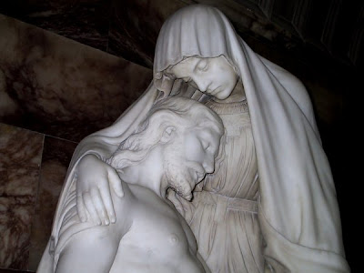 Chiesa di Santa Susanna alle Terme di.