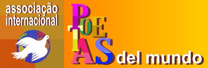 Poetas del Mundo ES