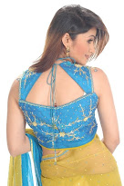 50 Saree Blouse Designs: Video
