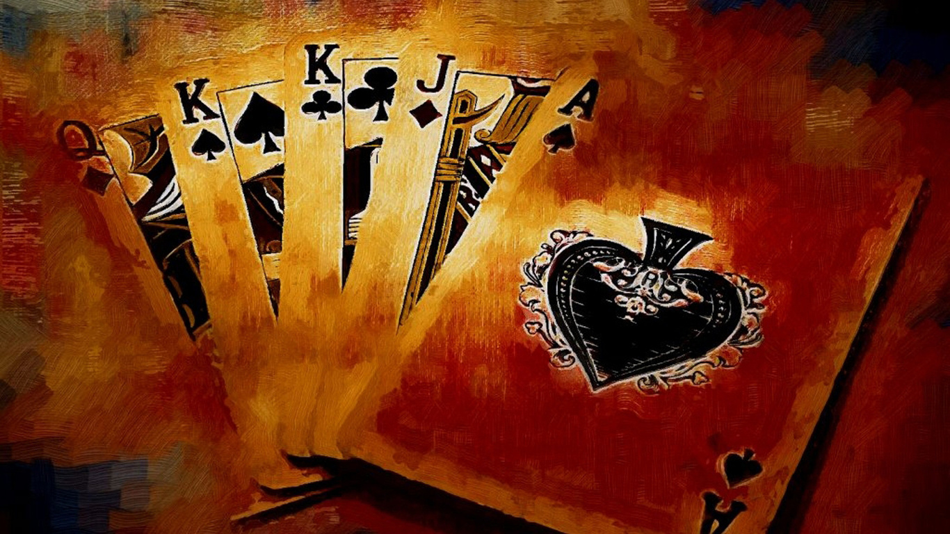 online casino table games joker poker