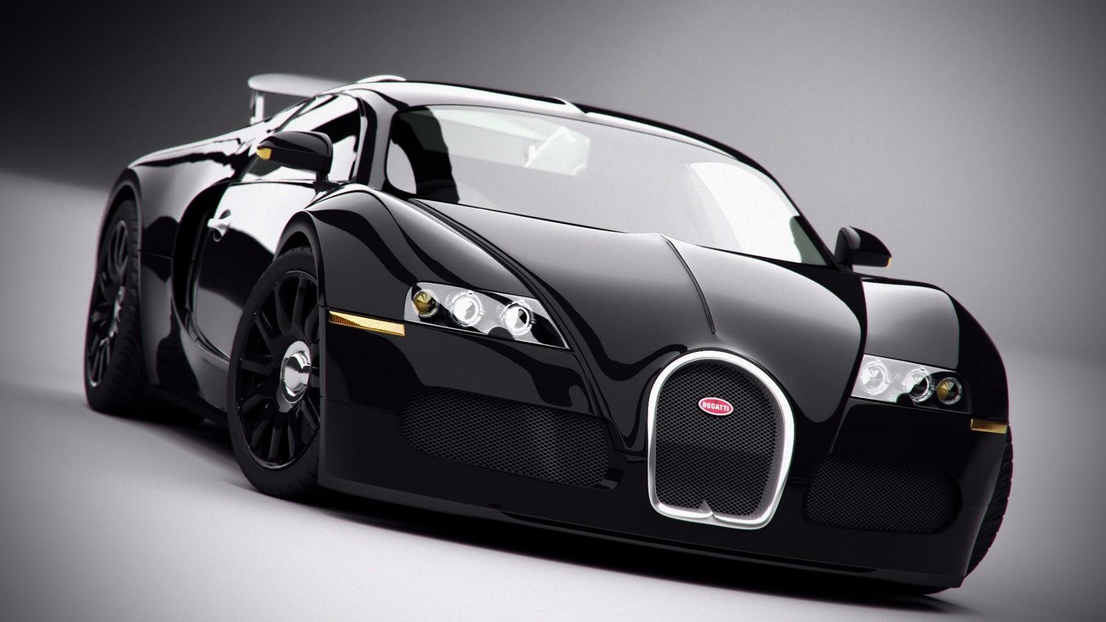 http://3.bp.blogspot.com/_Y5-4Z4aPcOI/TURC081Et2I/AAAAAAAABBI/jDDnq2Psfjc/s1600/Bugatti++-+FREEHD.BLOGSPOT.Com+%25282%2529.jpg