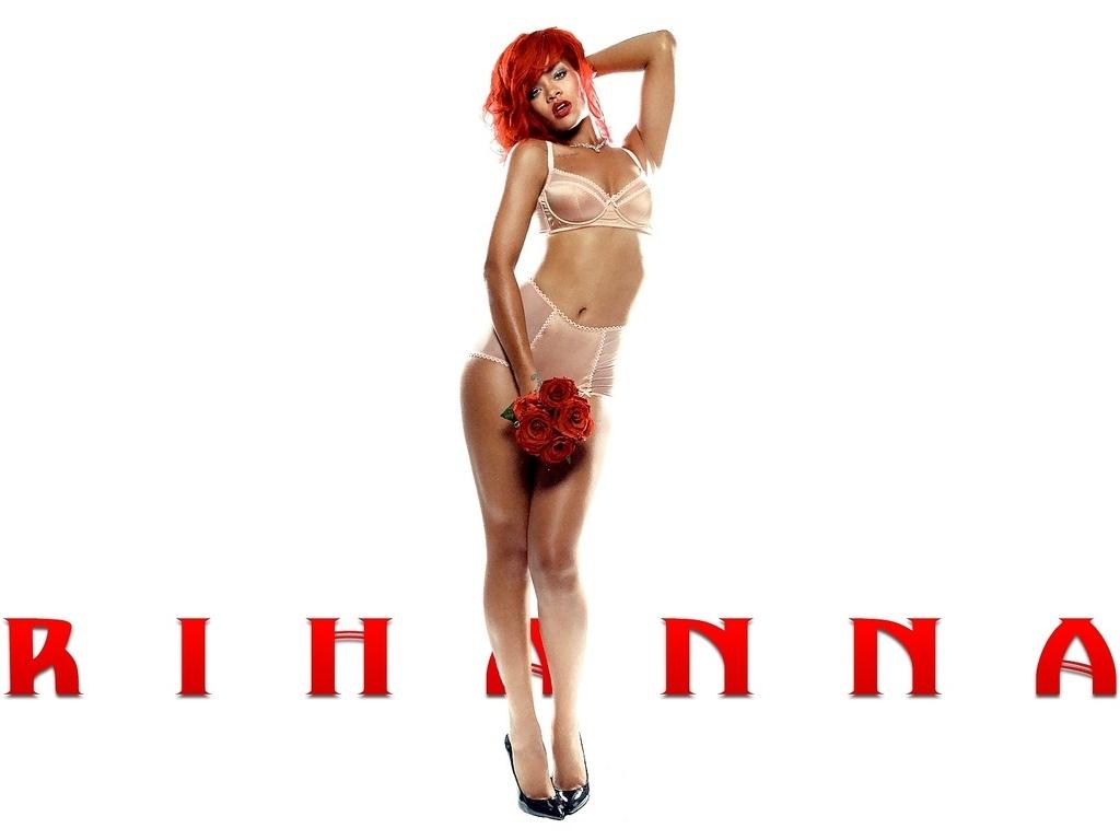 http://3.bp.blogspot.com/_Y5-4Z4aPcOI/TUcpLX52GYI/AAAAAAAABLQ/mQILG6A2SgU/s1600/Lovely-Rihanna-Wallpaper-rihanna-17693344-1024-768.jpg