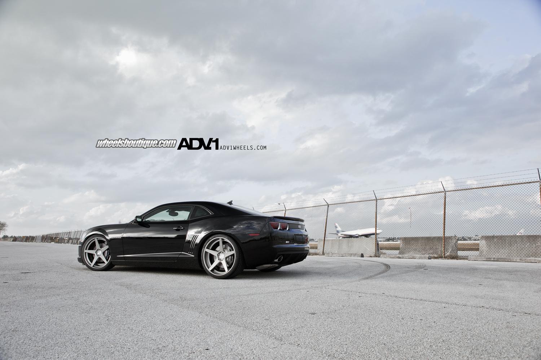 http://3.bp.blogspot.com/_Y5-4Z4aPcOI/TUla20TcQGI/AAAAAAAABU4/HpPwDROfcX0/s1600/Chevrolet+Camaro+SS+on+ADV.1WHEELS+-+Wheels+ADV5+%25285%2529.jpg
