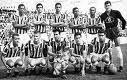 BOTAFOGO - 1960
