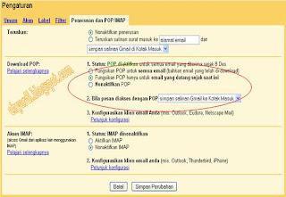 http://chyardi.blogspot.com, chyardi's blog, chyardi blog, chyardi, chyardis