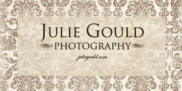 Julie Gould Photography