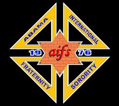 19 AIFS 76
