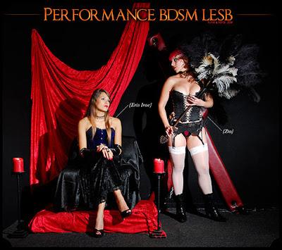 http://3.bp.blogspot.com/_Y5GwbyLbU-Q/SpWkqeu2aSI/AAAAAAAAAlk/ayrC3x_4Xng/s400/Show+bdsm+lesb+1.jpg