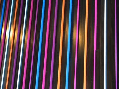 [mystery_bar_70_colours.jpg]