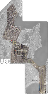 aBc competition - area of interest