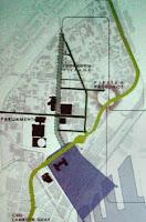 Capital framework plan