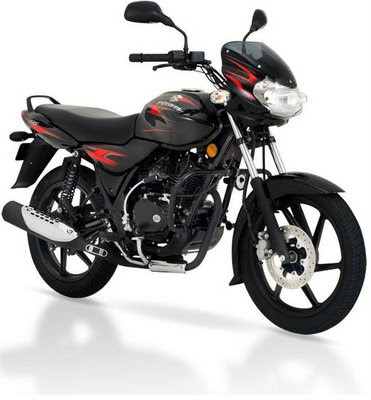 bajaj discover 150cc bikes wallpapers