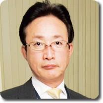 Tomotaka Ishikawa