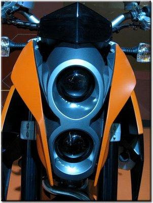 22 KTM bikes for India.. Coming soon to Bajaj Probiking showrooms [RC8