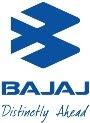 Bajaj Auto Ltd.