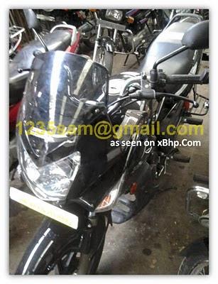 Indian bikes vs Pakistani bikes - 032B20112BHero2BHonda2BKarizma2BR