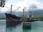 Lowongan di PT Pelabuhan Indonesia IV Makassar