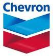 Lowongan Kerja Pertambangan Chevron