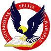 Lowongan Kerja Operator Telepon Universitas Pelita Harapan Surabaya