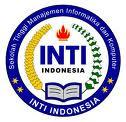 Lowongan Kerja Dosen di STMIK Inti Indonesia