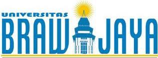Lowongan Kerja Junior Staff PPTI Universitas Brawijaya