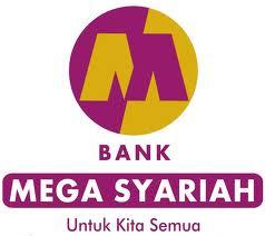 Lowongan Kerja PT Bank Syariah Mega Indonesia