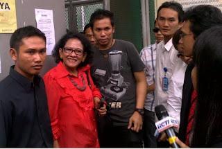 Samuel Hendra Simorangkir