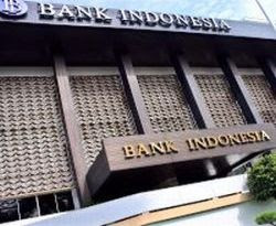 .400 Bankir Di-Blacklist Bank Indonesia