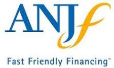 Lowongan Kerja Tamatan D3/SMU di Labuhanbatu-Rantauprapat PT Austindo Nusantara Jaya Finance (ANJF)