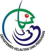 Penerimaan CPNS DKP (Dinas Kelautan dan Perikanan)