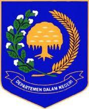 Penerimaan CPNS DEPDAGRI (Departemen Dalam Negeri)