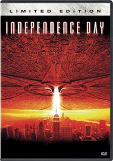 Independence Day Tamil Dubbed Movie Online