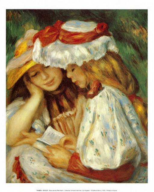 Renoir!