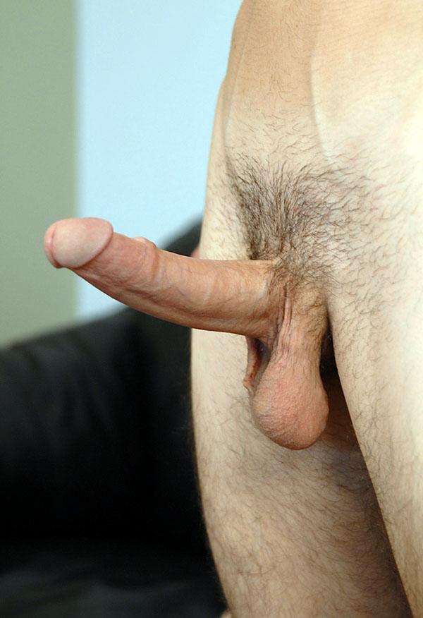 Nut Now Porn 35