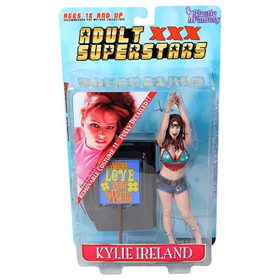 Source: Entertainment Earth Order Her Now! Sale Price $16.00 (Req $19.00!)
