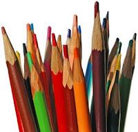 506142 36559319 Por que atividades de colorir são importantes? para crianças