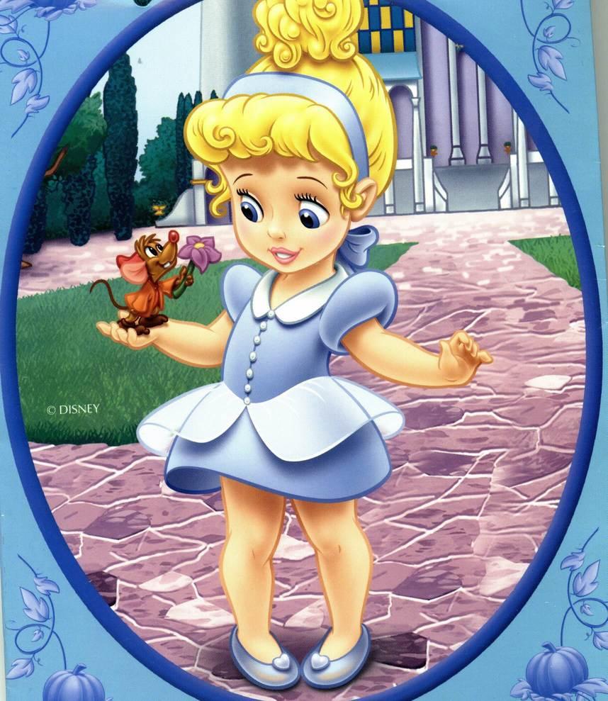 Bebes Disney Princesas and post Bebes Disney Princesas | MyCelular.Org