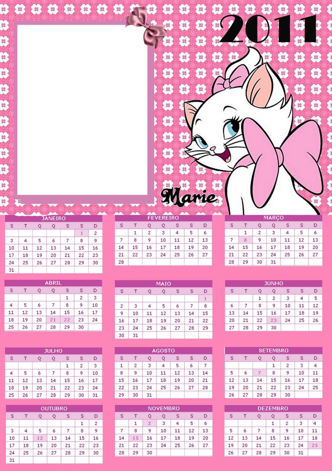 http://3.bp.blogspot.com/_Y5VHIIGTJ1c/TK_r7uHLM-I/AAAAAAAAQ5s/n2KAxo2kwW4/s1600/Gatinha+Marie-712484.jpg