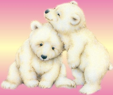 Baixar fotos de ursinhos fofos 61