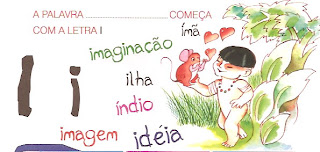alfabeto-dos-pingos