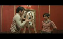 Hotel La Rose - curta-metragem