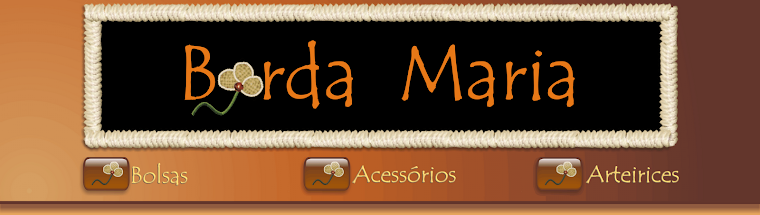 Borda Maria