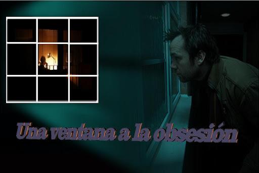 producciones Ryogavlc Ventana+a+la+obsesion
